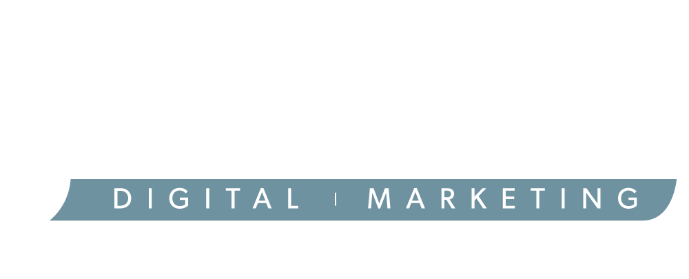 Political Website Development by Jessito Marketing & Strategy
